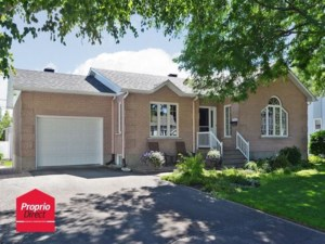 19641173 - Bungalow for sale