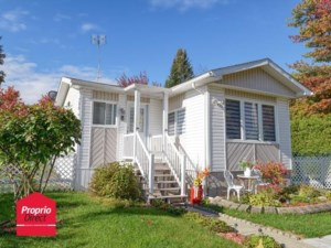 26111791 - Bungalow for sale
