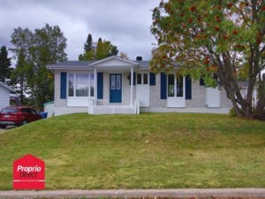 9013436 - Bungalow for sale
