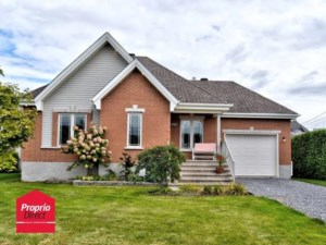 13665377 - Bungalow for sale