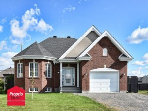 24262830 - Bungalow for sale
