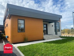 25727187 - Bungalow for sale
