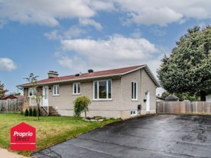 27328012 - Bungalow for sale