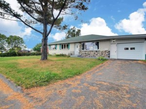 26499370 - Bungalow for sale