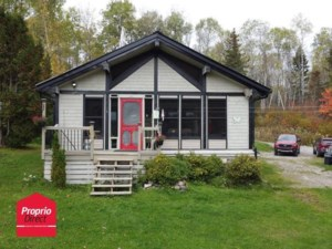 15033927 - Bungalow for sale