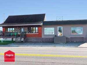 22288139 - Bungalow for sale