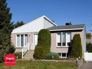 24446678 - Bungalow for sale
