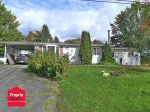 14959969 - Bungalow for sale