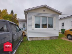 26980165 - Mobile home for sale
