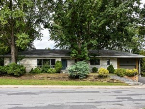 23899049 - Bungalow for sale