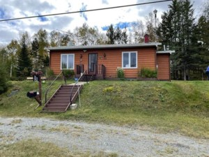 27669441 - Bungalow for sale