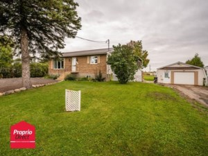16807556 - Bungalow for sale