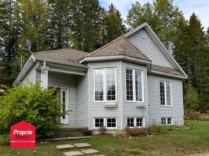 18955775 - Bungalow for sale