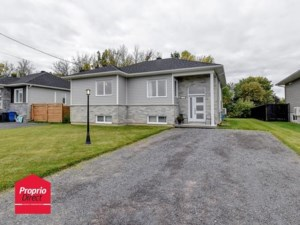 23005052 - Bungalow for sale