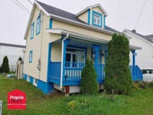 24231845 - Two or more storey for sale