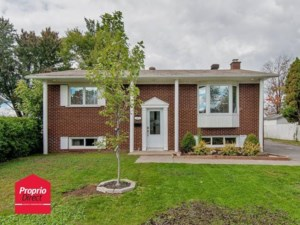 25759676 - Bungalow for sale