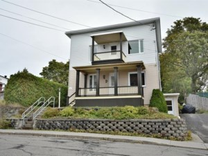 16756841 - Two or more storey for sale