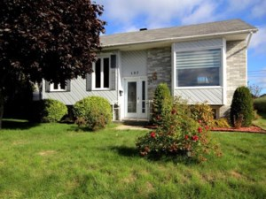 19659776 - Bungalow for sale
