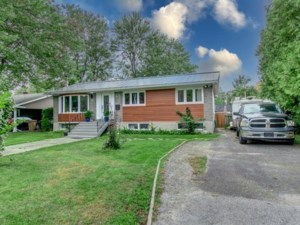 26897644 - Bungalow for sale