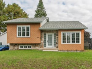 27319826 - Bungalow for sale