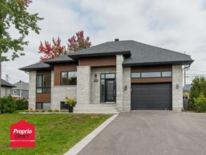 12068697 - Bungalow for sale