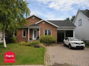 19422004 - Bungalow for sale