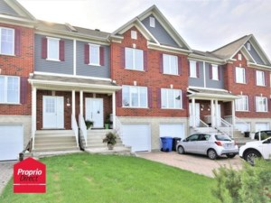 25824384 - Two or more storey for sale