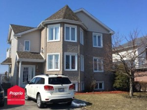 27575989 - Two or more storey for sale