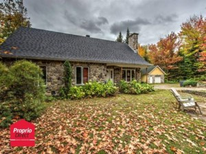 28206709 - Bungalow for sale