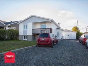 10782578 - Bungalow for sale