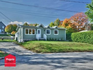 15570559 - Bungalow for sale