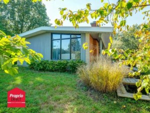 16442040 - Bungalow for sale