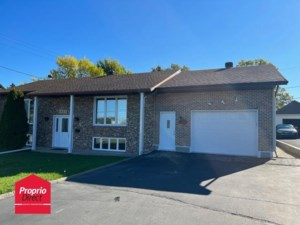 16804464 - Bungalow for sale