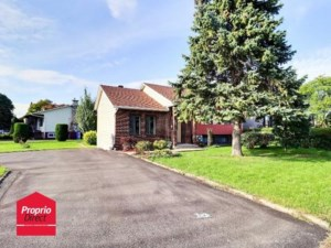 21787350 - Bungalow for sale