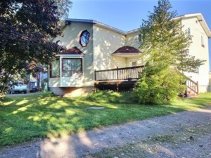 12213412 - Two or more storey for sale