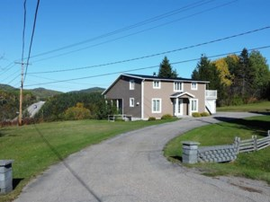 28185556 - Two or more storey for sale