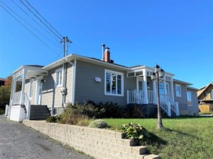 28655140 - Bungalow for sale