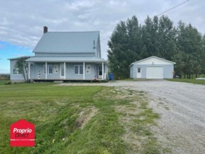 9556872 - Two or more storey for sale