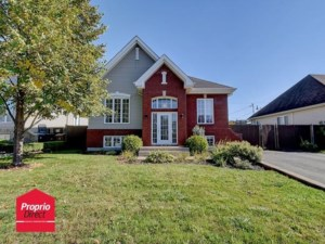 11104573 - Bungalow for sale