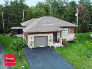 12698533 - Bungalow for sale