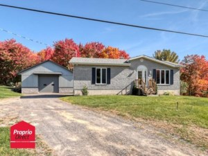 15739563 - Bungalow for sale