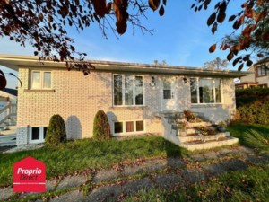 16289375 - Bungalow for sale