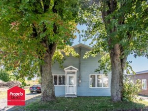 16812399 - Bungalow for sale