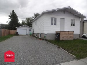 16899553 - Bungalow for sale