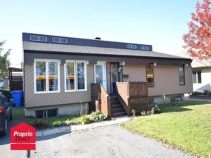19673962 - Bungalow for sale