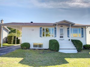27591423 - Bungalow for sale