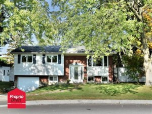 21037017 - Bungalow for sale