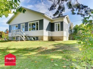 23351905 - Bungalow for sale