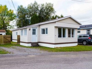 13090033 - Mobile home for sale