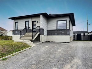 24552334 - Bungalow for sale